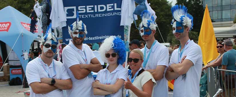 seidel-textilreinigung-crazy-crossing-2019-titel
