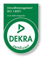SEIDEL_Textilservice_Dekra-Logo_14001