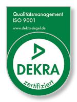SEIDEL_Textilservice_Dekra-Logo_9001